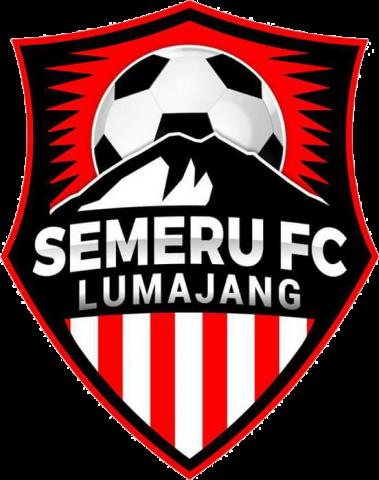 Akhirnya..! Semeru FC LumajangTumbang di Joko Samudro Gresik