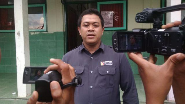 Lumajang  Berpotensi 'Serangan Fajar' hingga Hari Pencoblosan