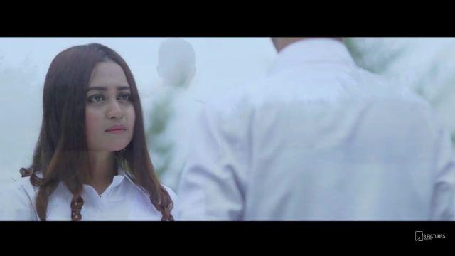 Nuri Rilis Cover Lagu Berkisah Soal Cinta Sejati Yang  Tetap Setia