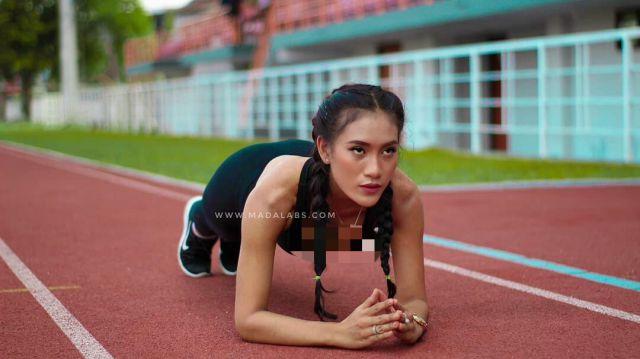 Kenapa Remaja Harus Olahraga? Penangkal Stres Salah Satunya