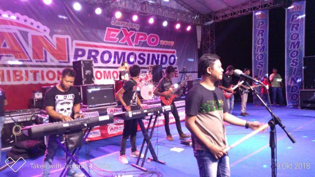 Orkes AIRA Lumajang Siap Menembus Blantika Musik Jawa Timur