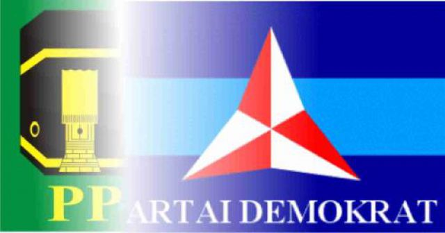 Demokrat dan PPP Berebut Kursi ke 11 Dapil 2 Lumajang