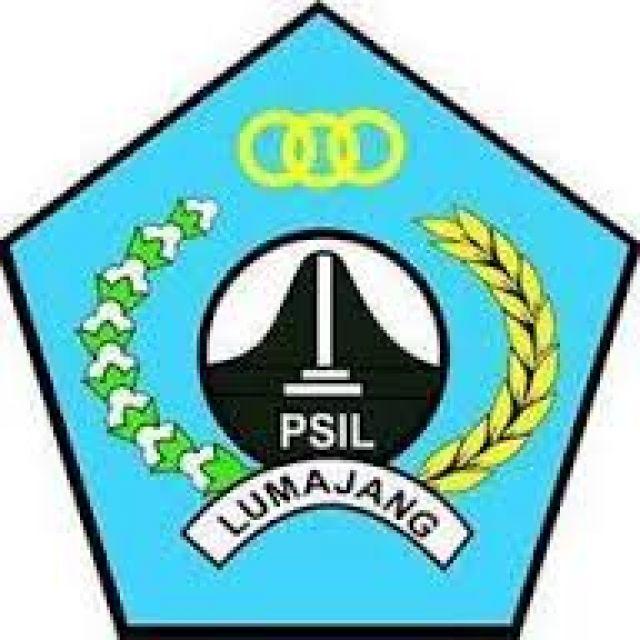 PSIL Lumajang Satu Grup Bersama Persewangi dan Persid di Liga 3 2019