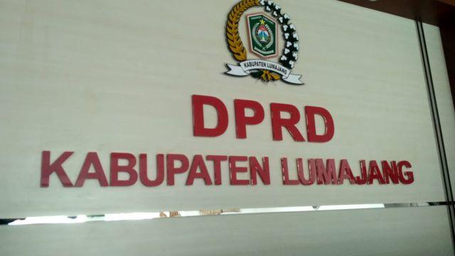 Shock Theraphy, DPRD Lumajang Kembalikan 1 Raperda Karena Tak Lengkap
