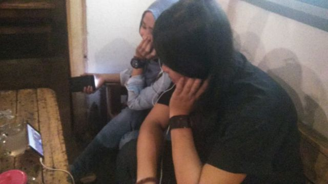 Kasus Pembunuhan Bermotif Istri Digadaikan Jadi Perhatian Kaum Perempuan