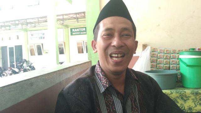 Cak Sayyidi : Pembangunan Desa di Lumajang Perlu Dapat Perhatian
