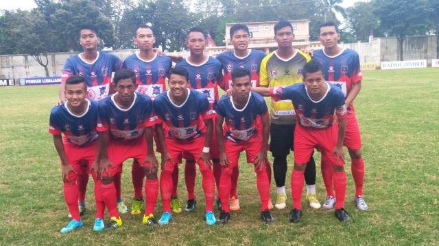 Duh..! 2 Pemain Inti Semeru FC Tidak Bisa Main Lawan Celebest
