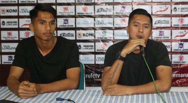 Semeru FC Lumajang Waspadai Kebangkitan PSN Ngada