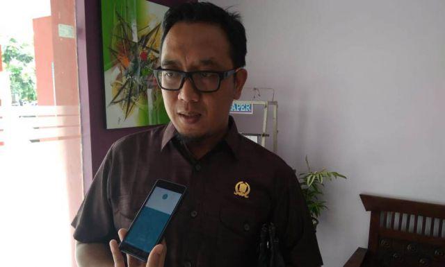 DPRD Lumajang Awasi Sekolah Dalam Regulasi Zonasi PPDB