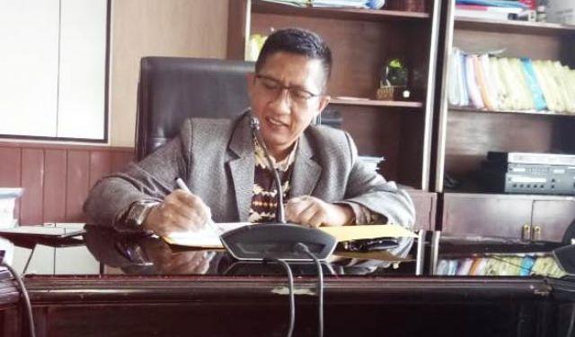 DPRD Lumajang Berharap Pemkab Jamin Ketersediaan Sembako