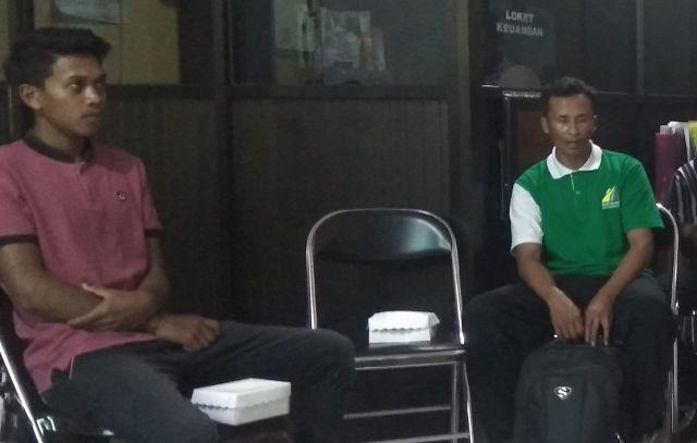 Tim Takraw Lumajang Target Raih 2 Mendali Emas di PORPROV Bojonegoro