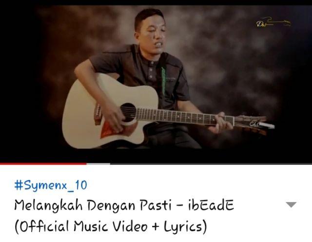 Dosen IAIS Lumajang Luncurkan Lagu Single Perdana