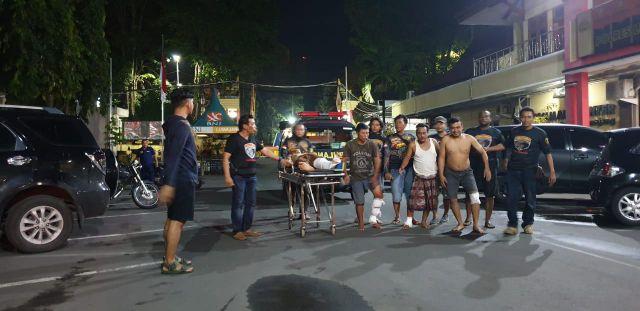 Tim Cobra Polres Lumajang Buru 3 DPO Maling Sapi Pasirian