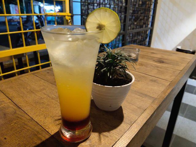 Yess Coco,Minuman Anak Hits Baik untuk Kesehatan