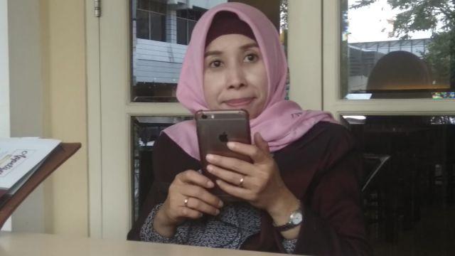 Disparbud Lumajang Sinergikan Pelaku Wisata dengan Pemerintah