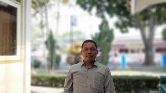 Abdul Halim Target PD Semeru 2020 Bisa Sumbang PAD Lumajang