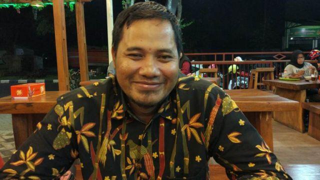Minta Tak Dicabut, Rohim Pengacara Basuki Rakhmad : Terima Kasih Pak Bupati
