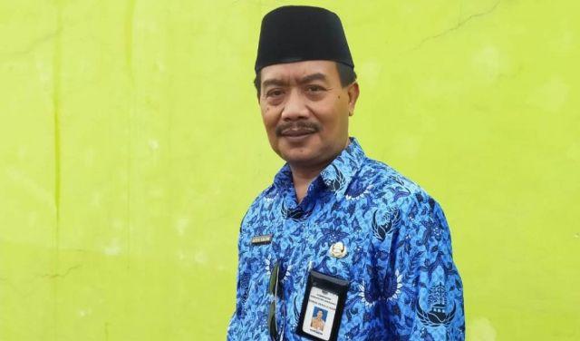 Oknum Guru Olahraga SMPN 01 Lumajang Dipindah Jadi Staf di Ranuyoso