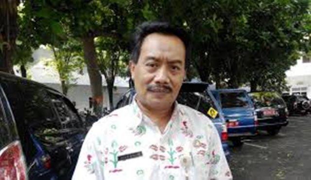 Pelecehan Seksual Oknum Guru PNS Coreng Nama SMPN 01 Lumajang