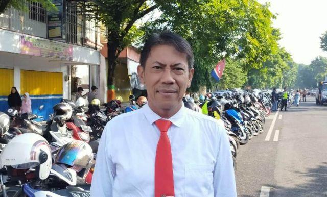 Reskrim Polres Lumajang Sebut Stockpile Hanya Langgar Administrasi