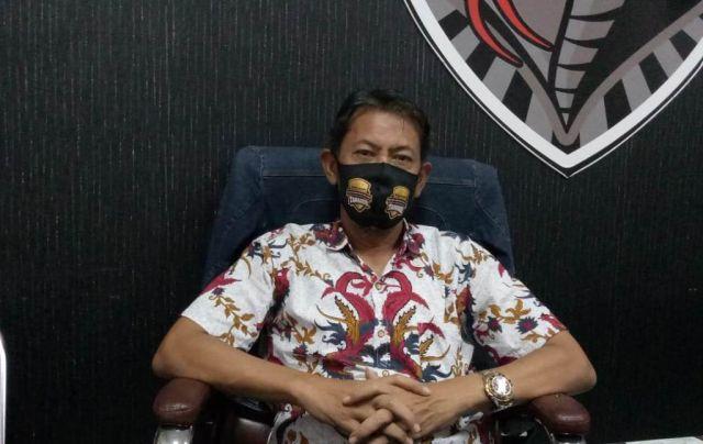 Polisi Jelaskan Heboh Gadis Mabuk di Sumber Brutu Pandansari Lumajang