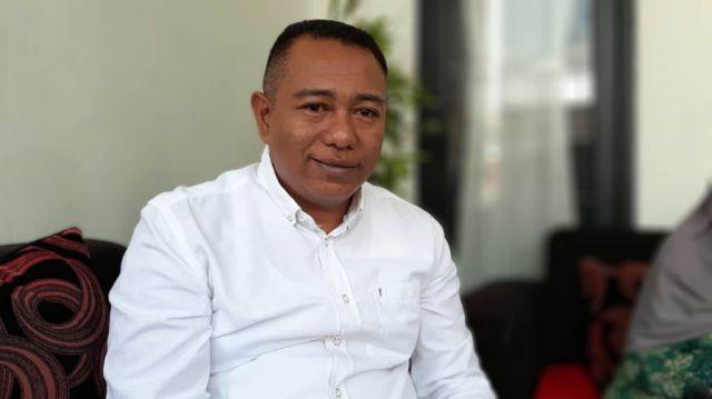 Infrastruktur Tuntas, Dawuhan Lor Akan Fokus Pemberdayaan Ekonomi