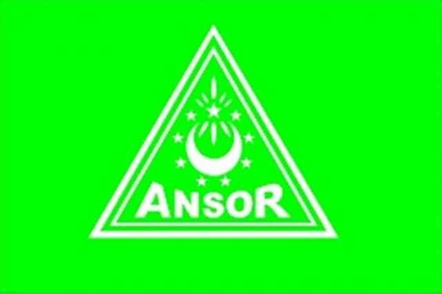 Siapakah Yang Bisa Maju Sebagai Nahkoda Ansor Lumajang...?