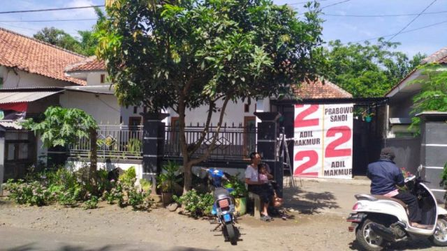 Maling Gondol 2 Sepeda Motor Milik Warga Banyuputih Kidul Lumajang