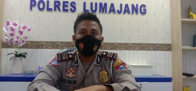 Polres Lumajang Beri Dispensasi Perpanjangan SIM, Catat Tanggalnya!