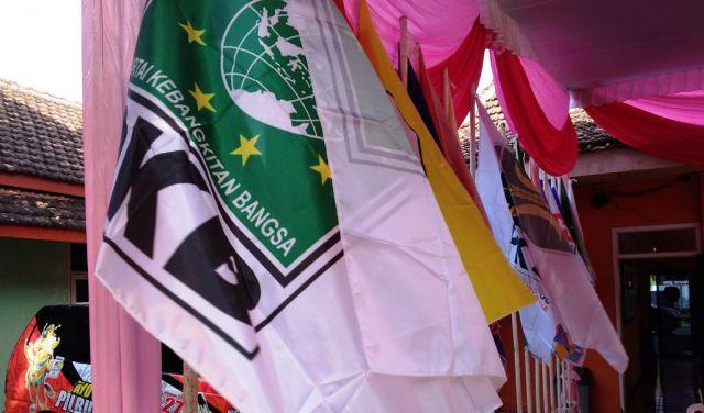Sejumlah Anggota DPRD Lumajang Tak Lagi Nyaleg