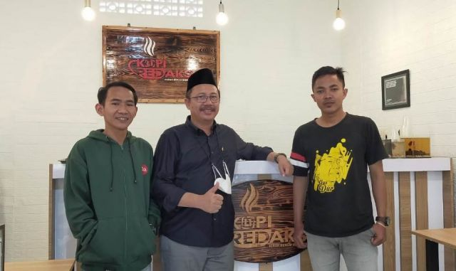 H.M Nur Purnamasidi : Lumajang Punya Potensi Alam dan Wisata Melimpah