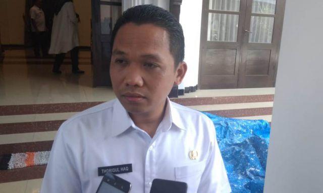 Pungli Kenaikan Pangkat di BKD Lumajang Capai Ratusan Juta