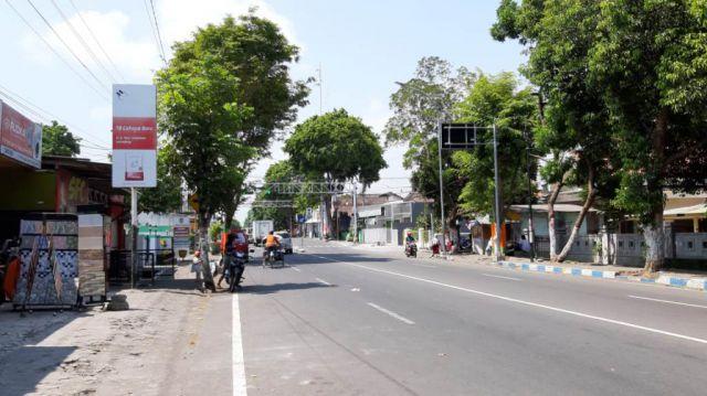 Cari Pelaku Jambret, Polisi Akan Cek CCTV Pertigaan Sukodono