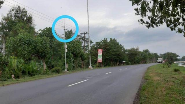CCTV di Jalan Sukosari Lumajang Rawan Dirusak dan Hilang