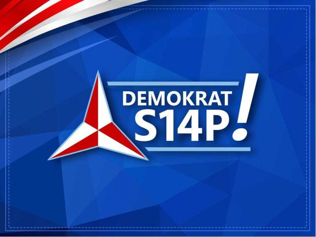 Demokrat Unggul, Ini Prediksi 11 Nama Caleg Dapil 2 Melenggang ke DPRD Lumajang