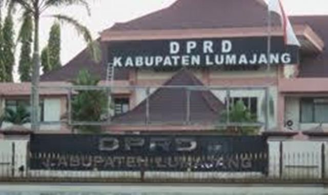 Inilah Suara Terbanyak 50 Caleg DPRD Lumajang 2019-2024