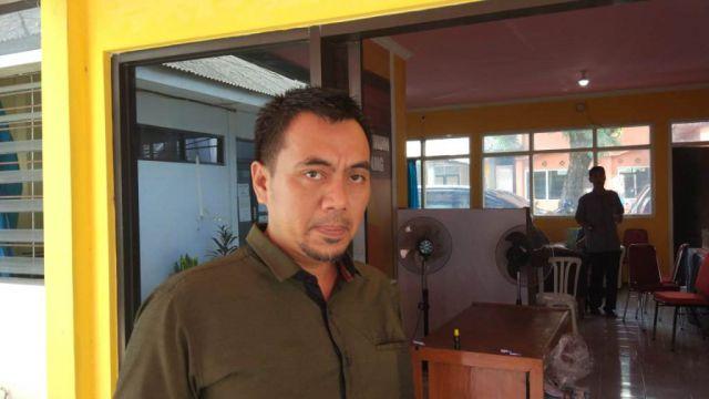 9 Penyelenggara Pemilu di Lumajang Meninggal, Sakit dan Kecelakaan