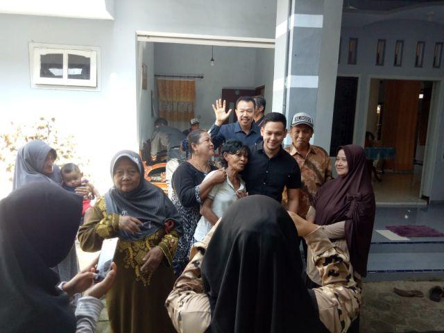 Soto Emak  Harga  5000 Jadi Kuliner Idaman Mahasiswa di Jember