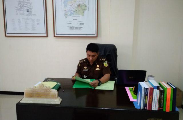 Kejaksaan Lumajang Hentikan Penyelidikan Pemalsuan Dokumen 16 CJH, Ada Apa...?