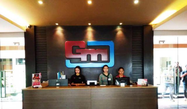 GM Hotel Klarifikasi Isu Larangan Pakai Jilbab Bagi Karyawan