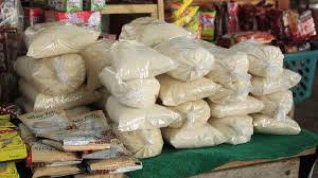 Operasi Pasar Mandiri Gula Pasir Disperindag Lumajang Dibatalkan