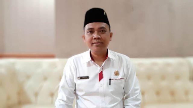 Banmus Jadwalkan Pemilihan Ulang Ketua Komisi A DPRD Lumajang