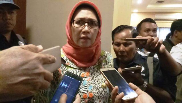 4 Pejabat Lumajang Dicopot dan Mundur dari Jabatan