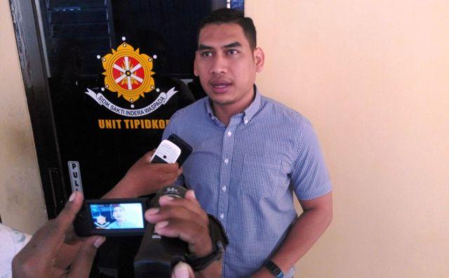 Polisi Janji Sikat Bersih Tambang Pasir Illegal di Lumajang