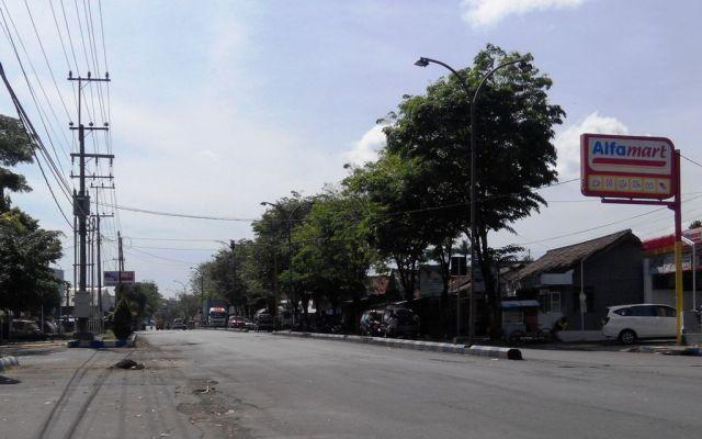 Copet di Bus Malam Jadi Momok, Warga Lumajang Prihatin Minta Polisi Bertindak