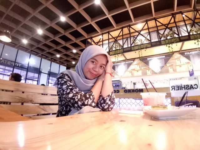 3 Cafe Kekinian di Jember, Recommended buat Tempat Nongkrong Kamu