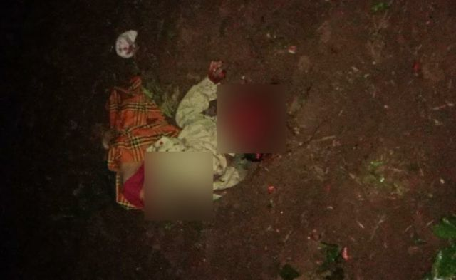 Guru Ngaji di Ranuyoso Lumajang Dibunuh Secara Sadis Kepala Pecah
