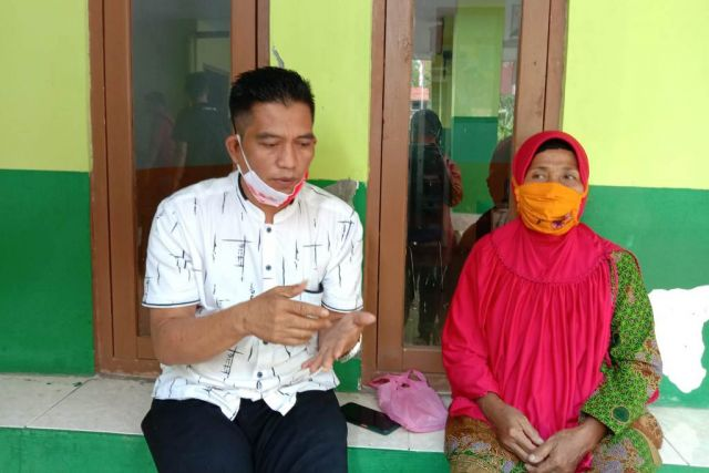 Waduh..! Menteri Sosial Akan Ke Sawaran Kulon Lumajang, Ada Apa..?
