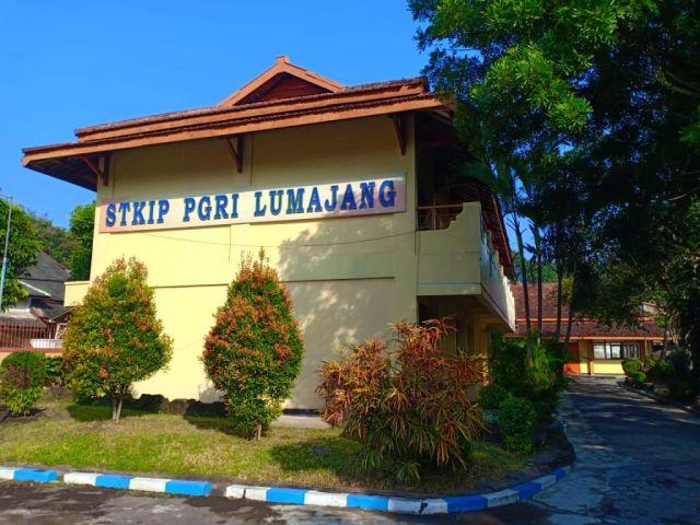 STKIP PGRI Lumajang Berikan Kuota Internet Gratis Untuk Mahasiswa