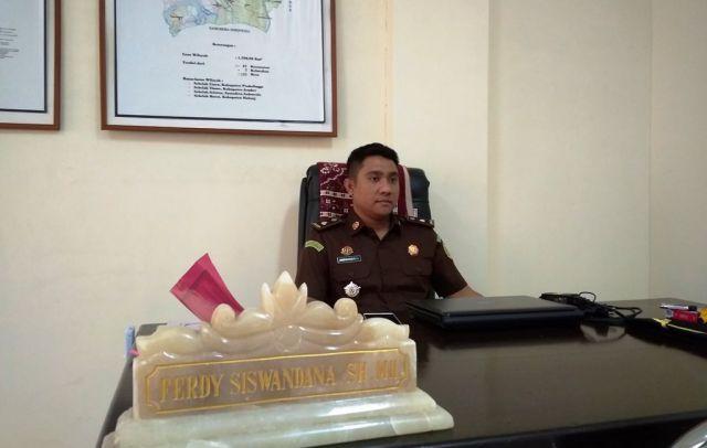 Kejaksaan Selidiki Dugaan Pemalsuan 16 Dokumen Haji Lumajang